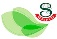 Sementi Scarparo a Latina è commercio al dettaglio e all'ingrosso di articoli per il giardinaggio