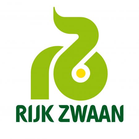 rz-logo-3col-200_3