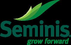 seminis_logo_tag-240x151